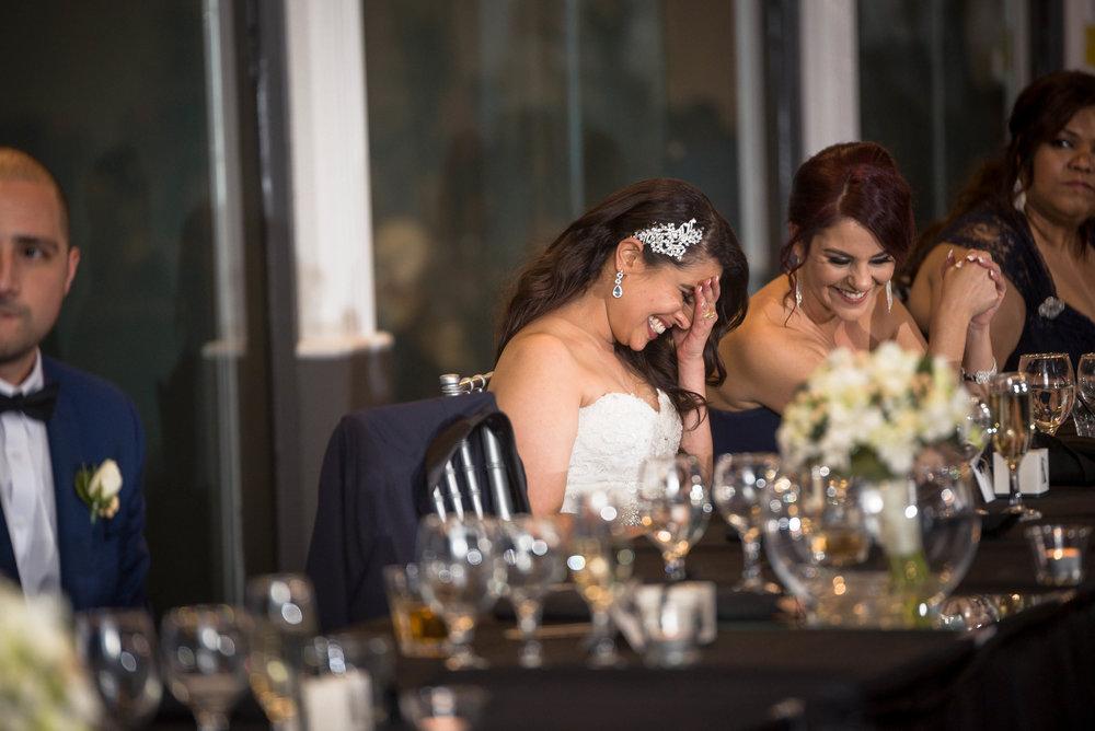 Rukshana and Alastair De Rozario Wedding - MCP - Picks - 4000px - 28th October 2016 (56).jpg