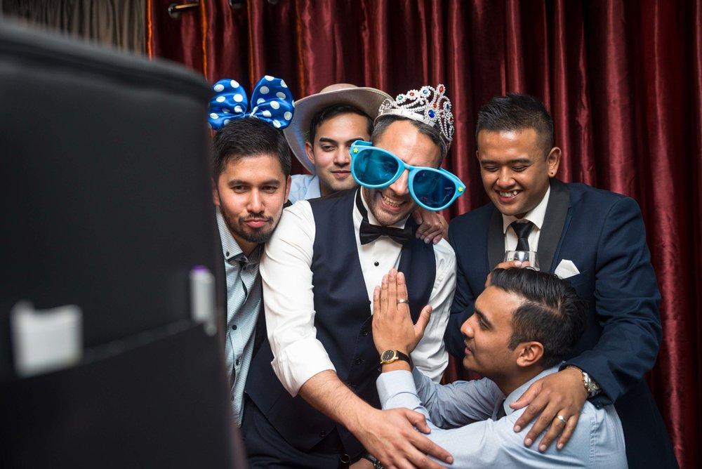 Rukshana and Alastair De Rozario Wedding - MCP - Picks - 4000px - 28th October 2016 (59).jpg