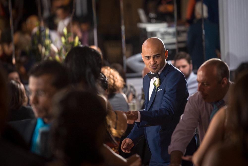 Rukshana and Alastair De Rozario Wedding - MCP - Picks - 4000px - 28th October 2016 (60).jpg