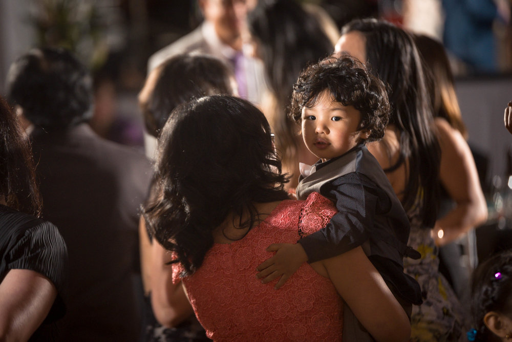 Rukshana and Alastair De Rozario Wedding - MCP - Picks - 4000px - 28th October 2016 (61).jpg