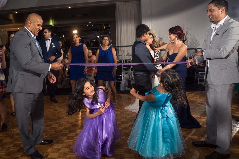 Rukshana and Alastair De Rozario Wedding - MCP - Picks - 4000px - 28th October 2016 (67).jpg