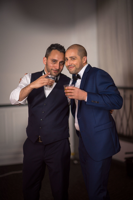 Rukshana and Alastair De Rozario Wedding - MCP - Picks - 4000px - 28th October 2016 (68).jpg