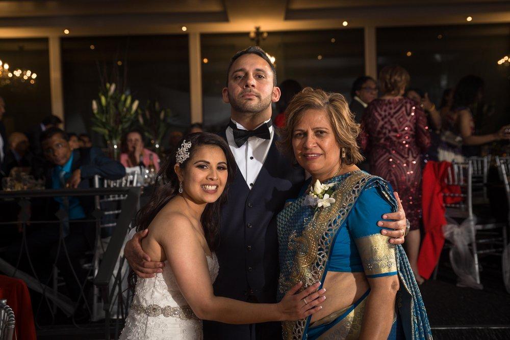 Rukshana and Alastair De Rozario Wedding - MCP - Picks - 4000px - 28th October 2016 (66).jpg