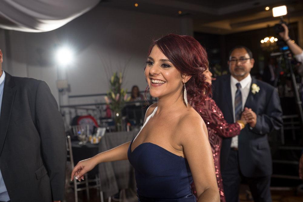 Rukshana and Alastair De Rozario Wedding - MCP - Picks - 4000px - 28th October 2016 (70).jpg