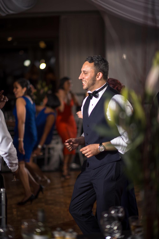 Rukshana and Alastair De Rozario Wedding - MCP - Picks - 4000px - 28th October 2016 (72).jpg