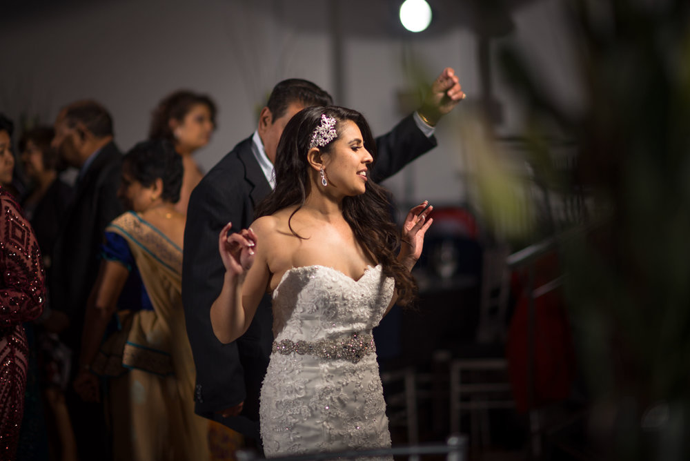 Rukshana and Alastair De Rozario Wedding - MCP - Picks - 4000px - 28th October 2016 (73).jpg