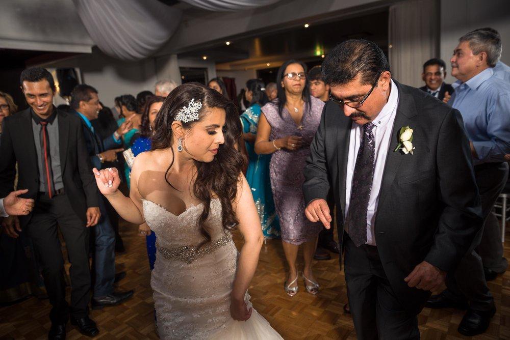 Rukshana and Alastair De Rozario Wedding - MCP - Picks - 4000px - 28th October 2016 (74).jpg