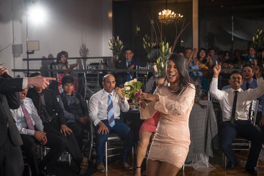Rukshana and Alastair De Rozario Wedding - MCP - Picks - 4000px - 28th October 2016 (77).jpg