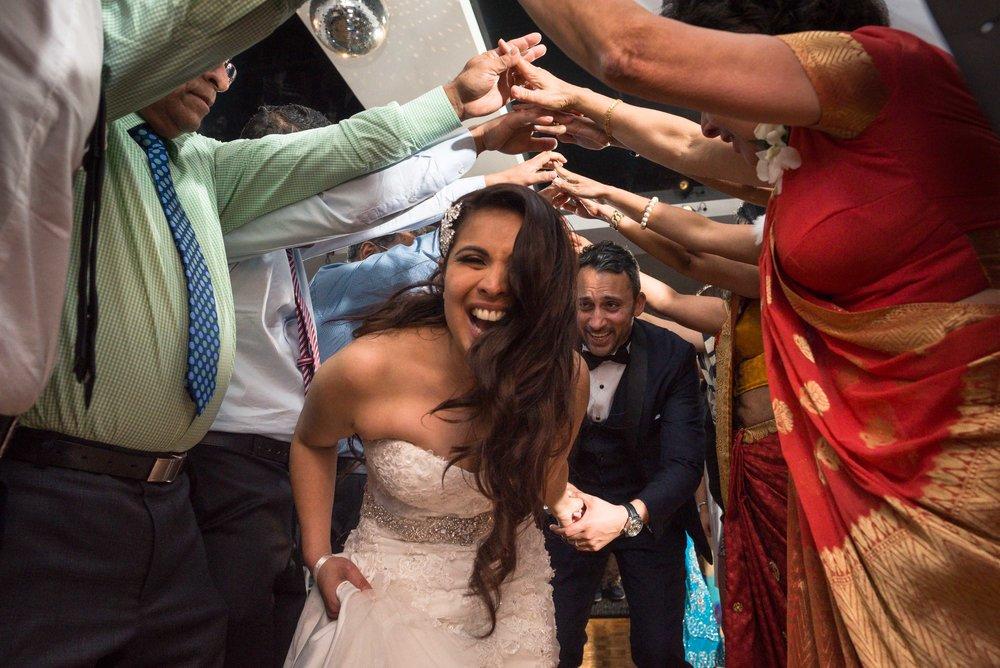 Rukshana and Alastair De Rozario Wedding - MCP - Picks - 4000px - 28th October 2016 (78).jpg