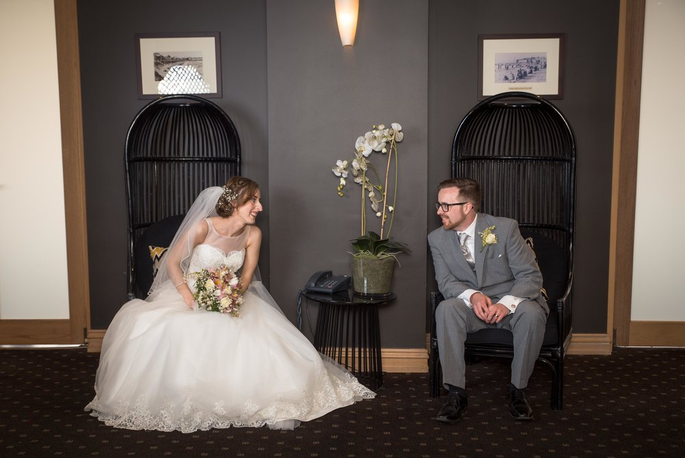 Paige and Josh Hanrahan Wedding Day - MCP - Pick - 4000px - 5th November 2016 (35 of 68).jpg