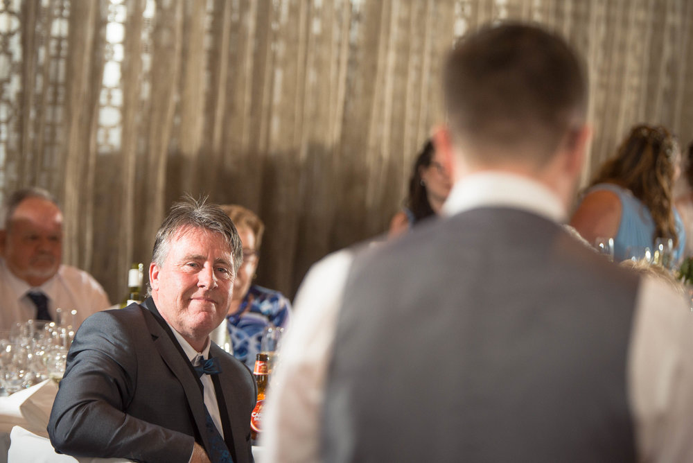 Paige and Josh Hanrahan Wedding Day - MCP - Pick - 4000px - 5th November 2016 (48 of 68).jpg