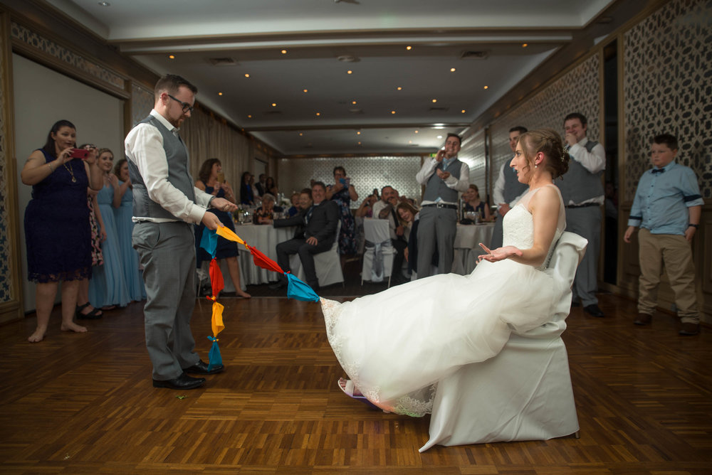 Paige and Josh Hanrahan Wedding Day - MCP - Pick - 4000px - 5th November 2016 (63 of 68).jpg