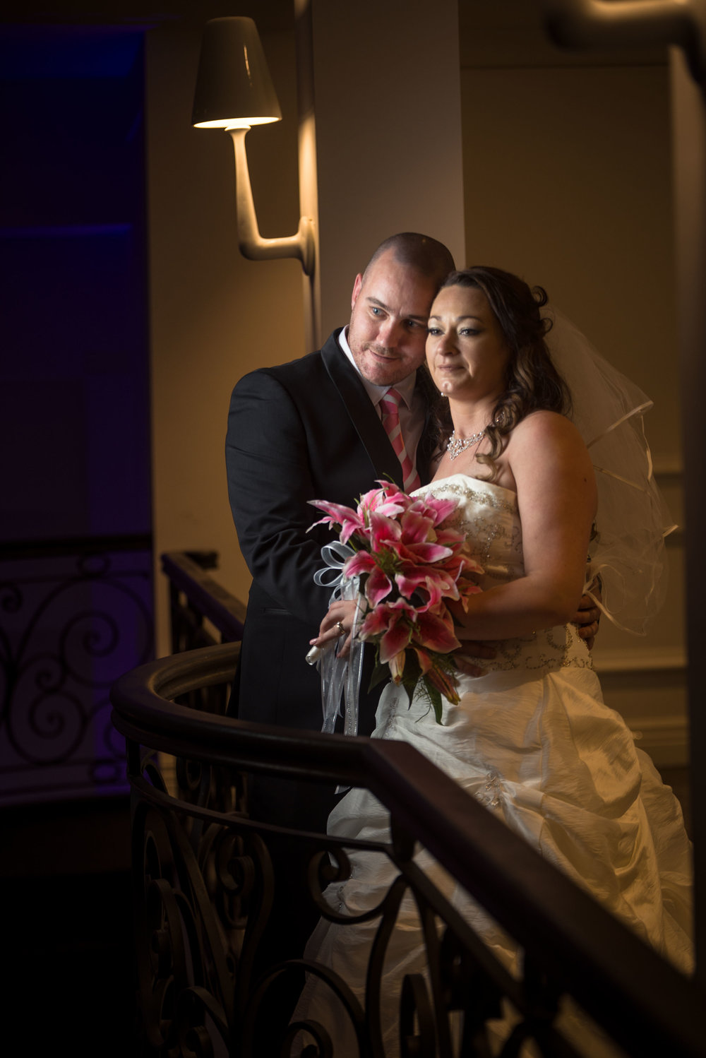 Sarah and Matthew Higgs Wedding - MCP - Pick - Colour - 4000px - 12th November 2016 (29).jpg