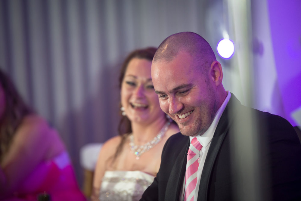 Sarah and Matthew Higgs Wedding - MCP - Pick - Colour - 4000px - 12th November 2016 (45).jpg