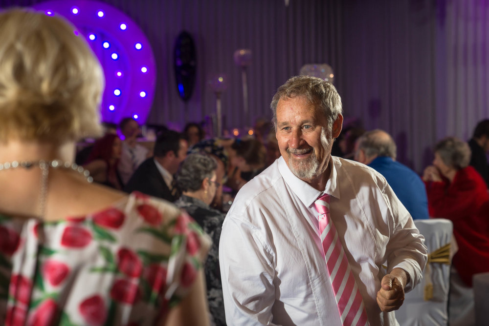 Sarah and Matthew Higgs Wedding - MCP - Pick - Colour - 4000px - 12th November 2016 (49).jpg