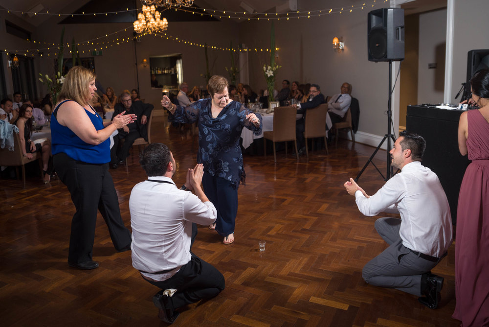 Michelle and Jim Tsangaris Wedding - MCP - Colour JPG sRGB - Pick - 4000px - 11th November 2016 (56 of 63).jpg