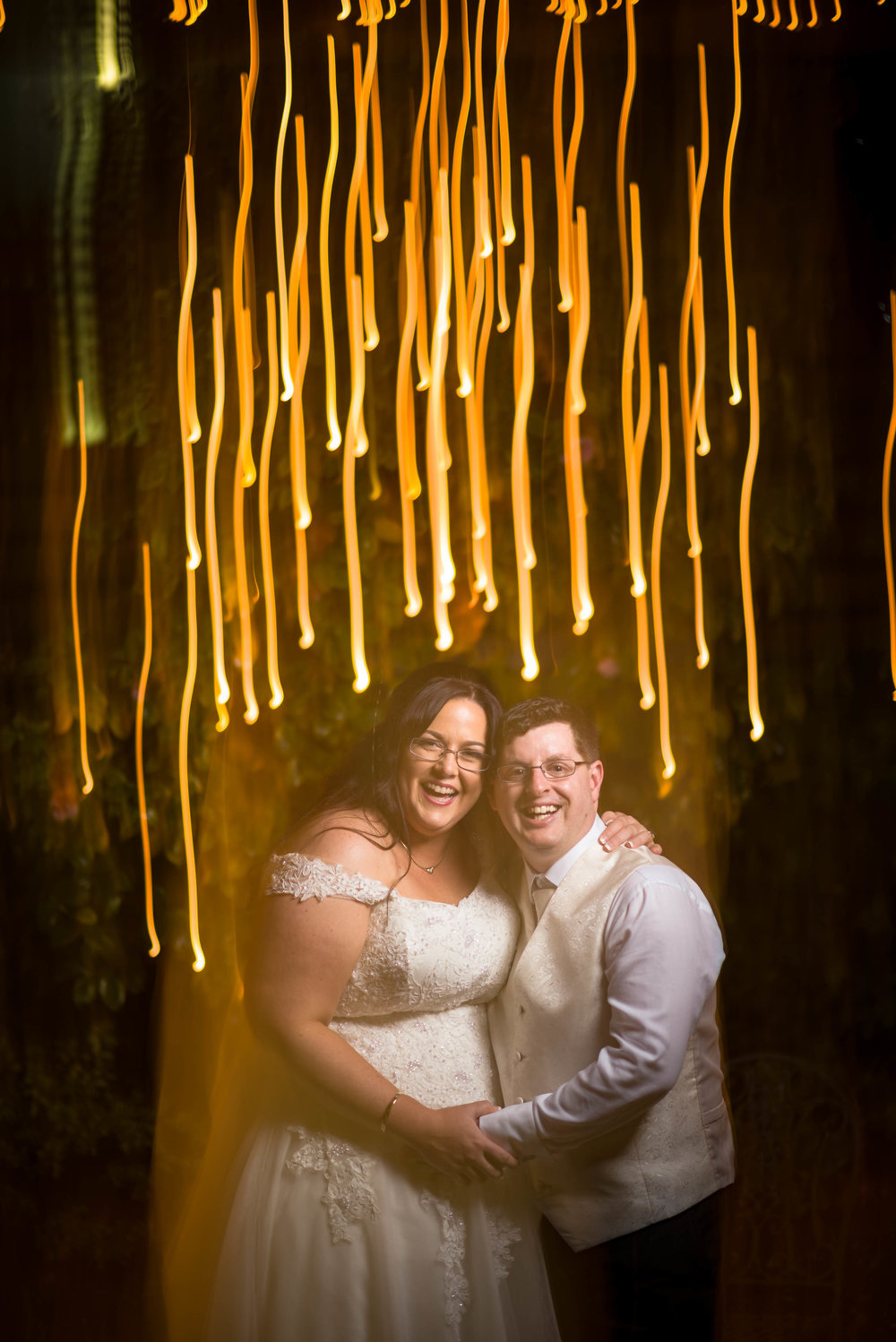 Janine and Anthony Flannery - MCP - Colour - FB - 9th September 2016-23.jpg