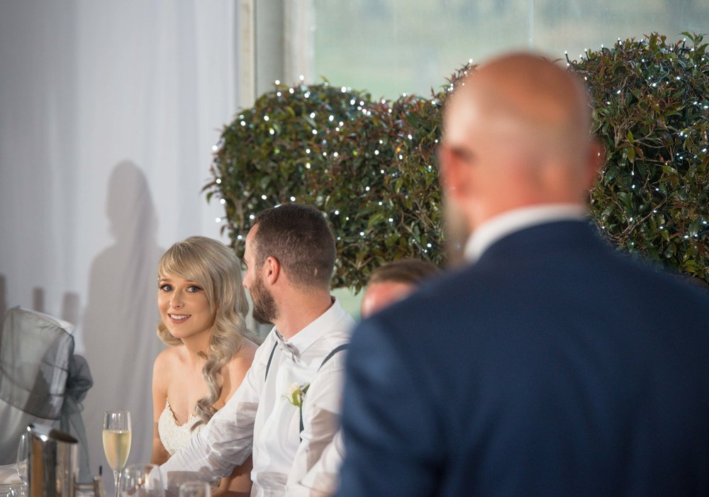 Shannen and Ryan Braybrook Wedding - MCP - Colour - JPG sRGB - 4000px Pick - 3rd December 2016 (35 of 55).jpg