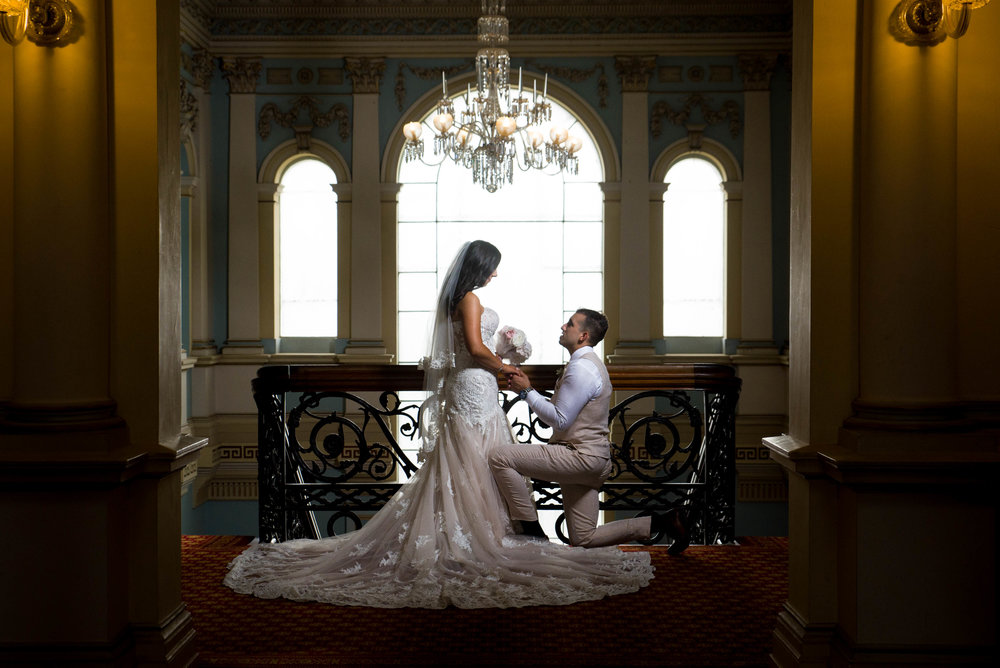 Gatt Wedding 4000px-1.jpg