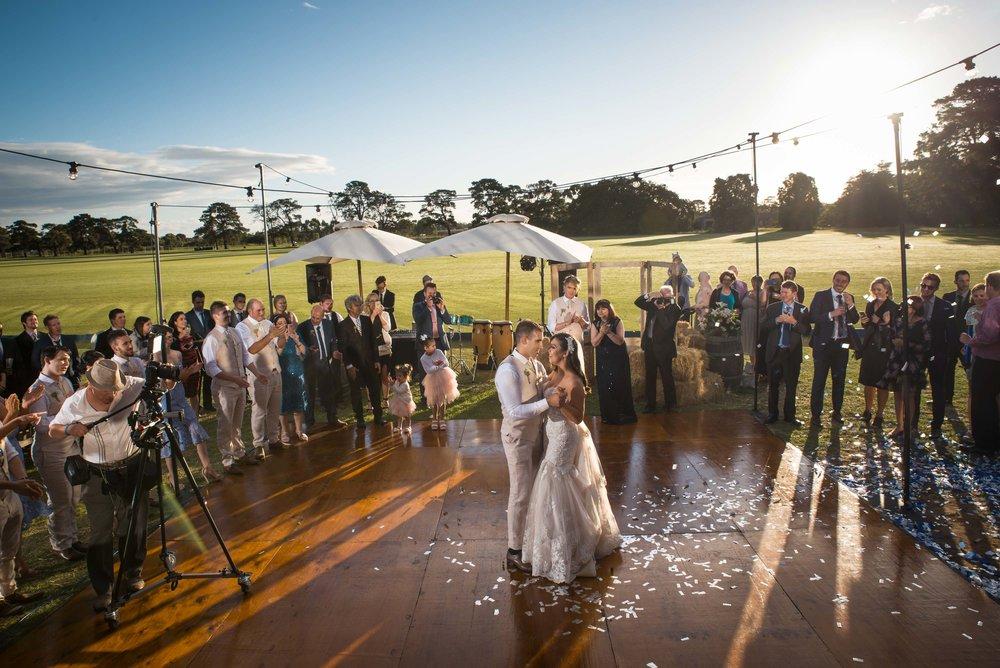 Gatt Wedding 4000px-2.jpg