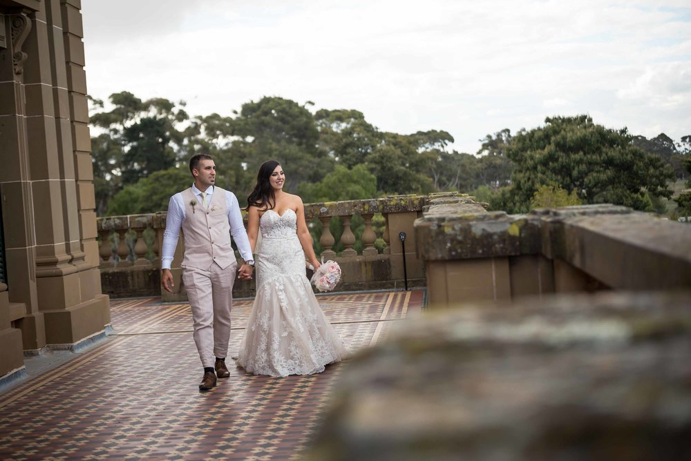 Rebecca & Andrew Gatt Wedding Photography at Mansion Hotel & Spa