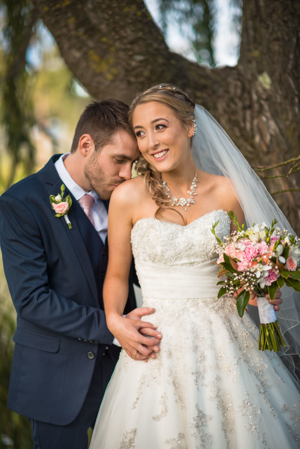 Affordable Wedding Videography in Melbourne