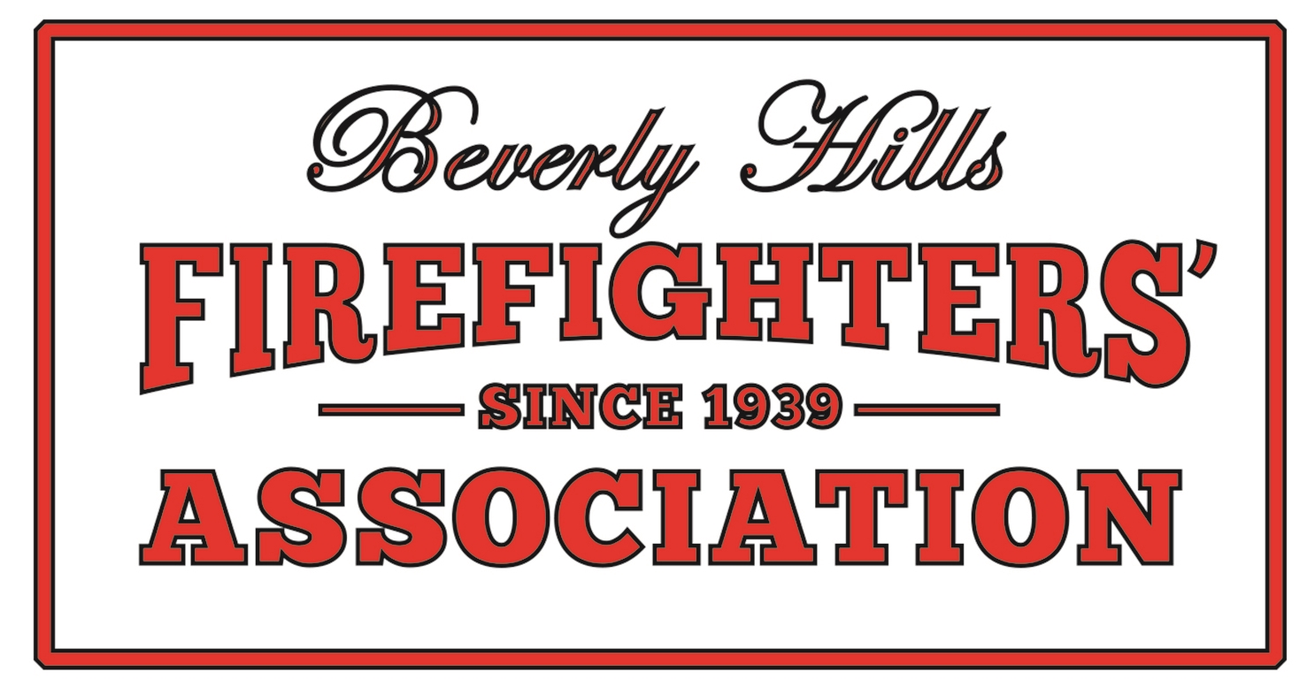 Beverly Hills Firefighters' Association
