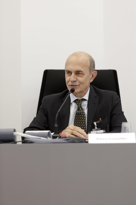 Carlo_Alberto-0012.jpg