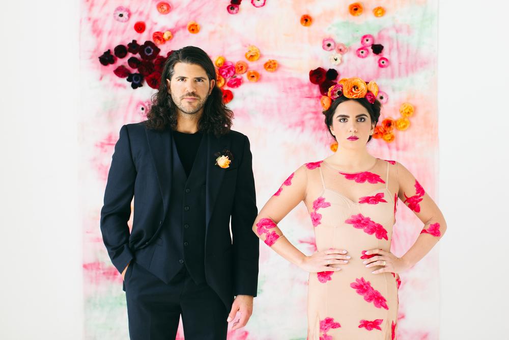 Love Lit Wedding Photography - Frida-29.jpg