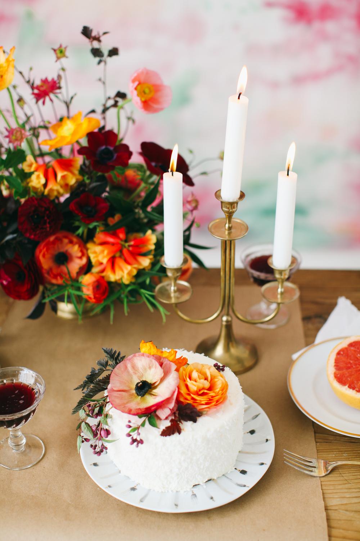 Love Lit Wedding Photography - Frida-16.jpg