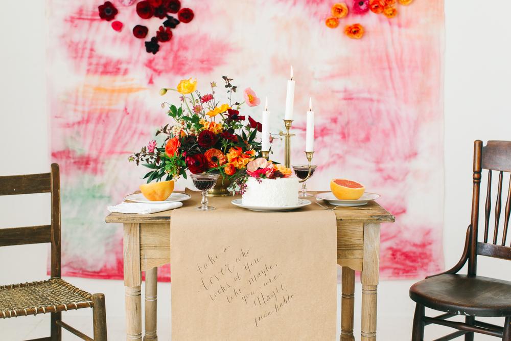 Love Lit Wedding Photography - Frida-19.jpg