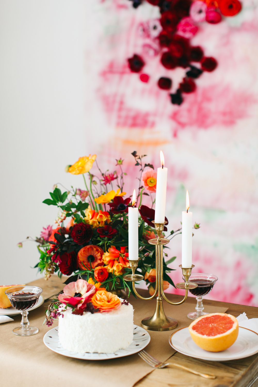 Love Lit Wedding Photography - Frida-13.jpg