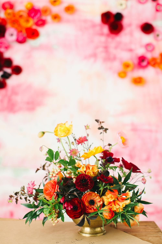 Love Lit Wedding Photography - Frida-27.jpg