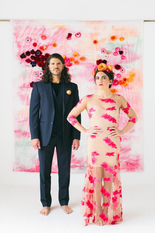 Love Lit Wedding Photography - Frida-30.jpg