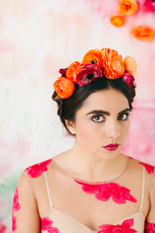 Love Lit Wedding Photography - Frida-33.jpg