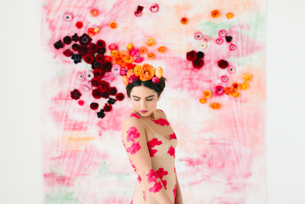 Love Lit Wedding Photography - Frida-40.jpg