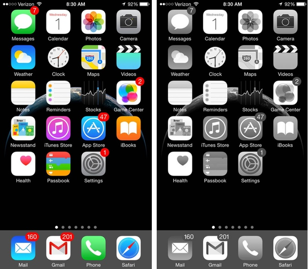 April Fools Day Iphone And Ipad Pranks That Ll Leave You In