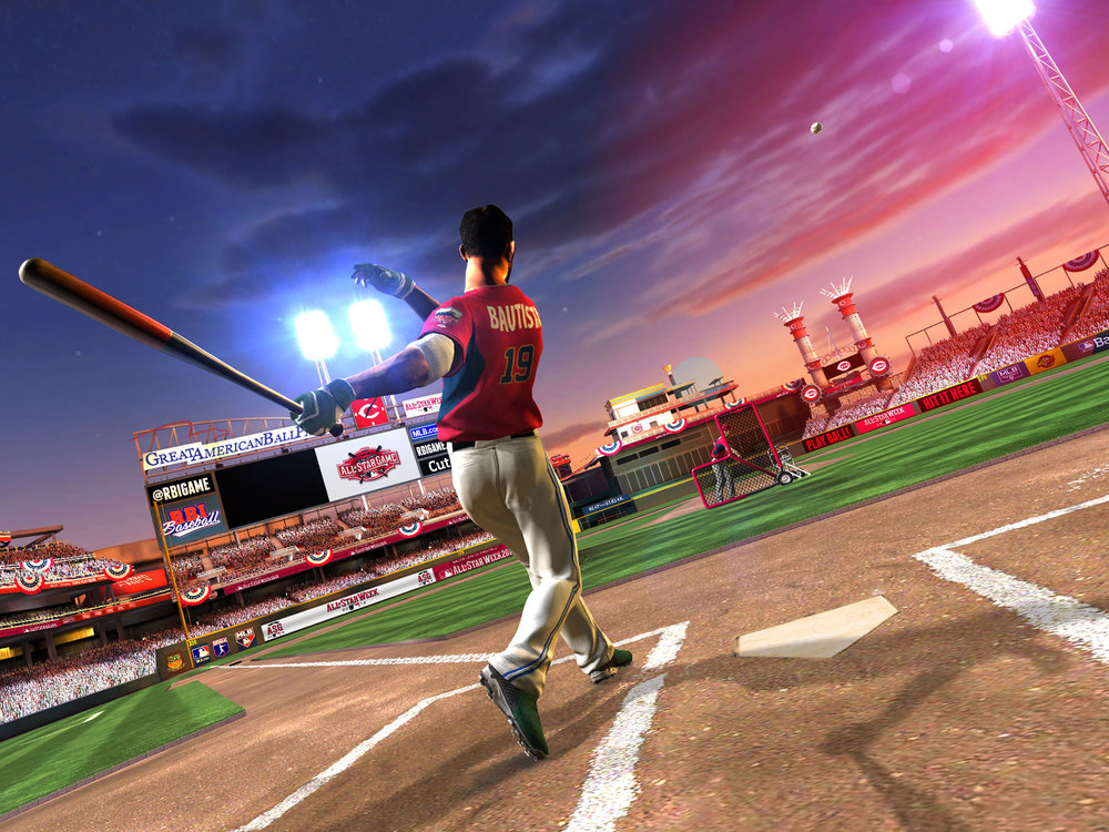 MLB.com Home Run Derby. Image via MLBAM
