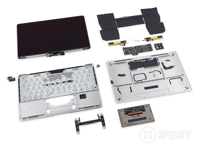 macbook-teardown.png