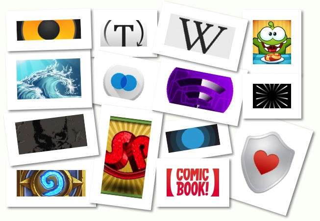 Today in the App Store — Wikipedia Mobile, Vox Player and more
