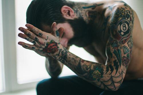 IMAGE VIA TATTOOIDEAS247.COM