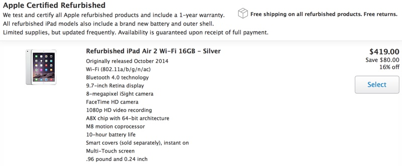 ipadair2refurbished.jpg