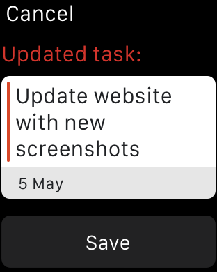 ScheduledTaskConfirmationView.png