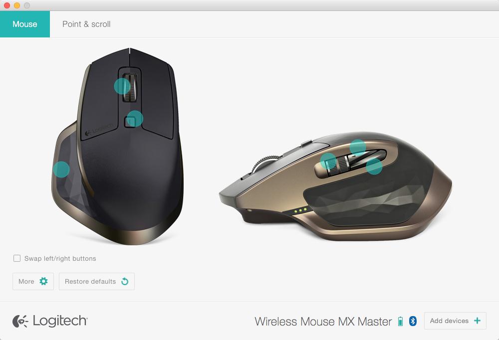 MXMaster-1.jpeg