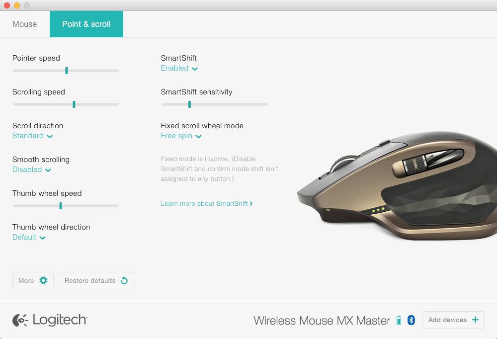 MXMaster-2.jpeg