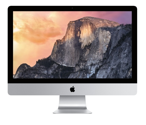 iMac with Retina Display.jpg