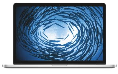 MacBook Pro 15-inch.jpg