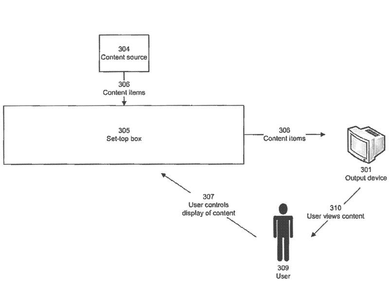 Apple Ad Patent.jpg