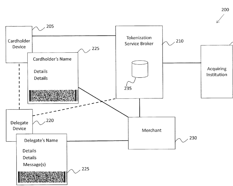 Apple Pay Patent Two.jpg