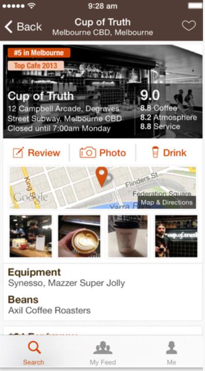 Beanhunter app.jpg